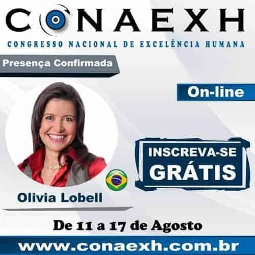 CONAEXH