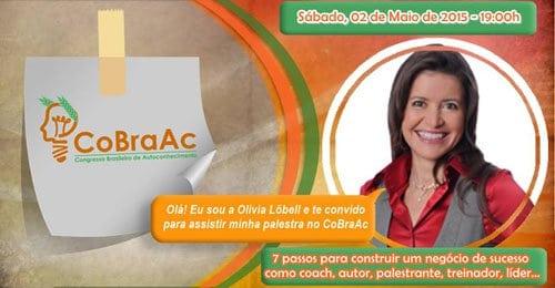 CoBraAC