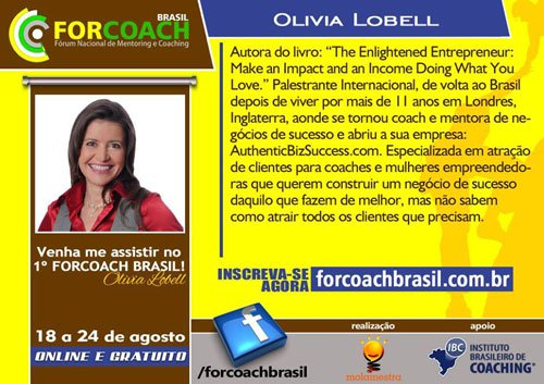FORCOACH