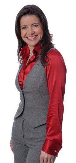 Olivia Lobell